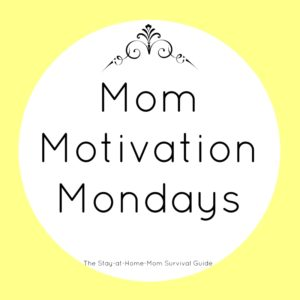 mom-motivation-mondays-button