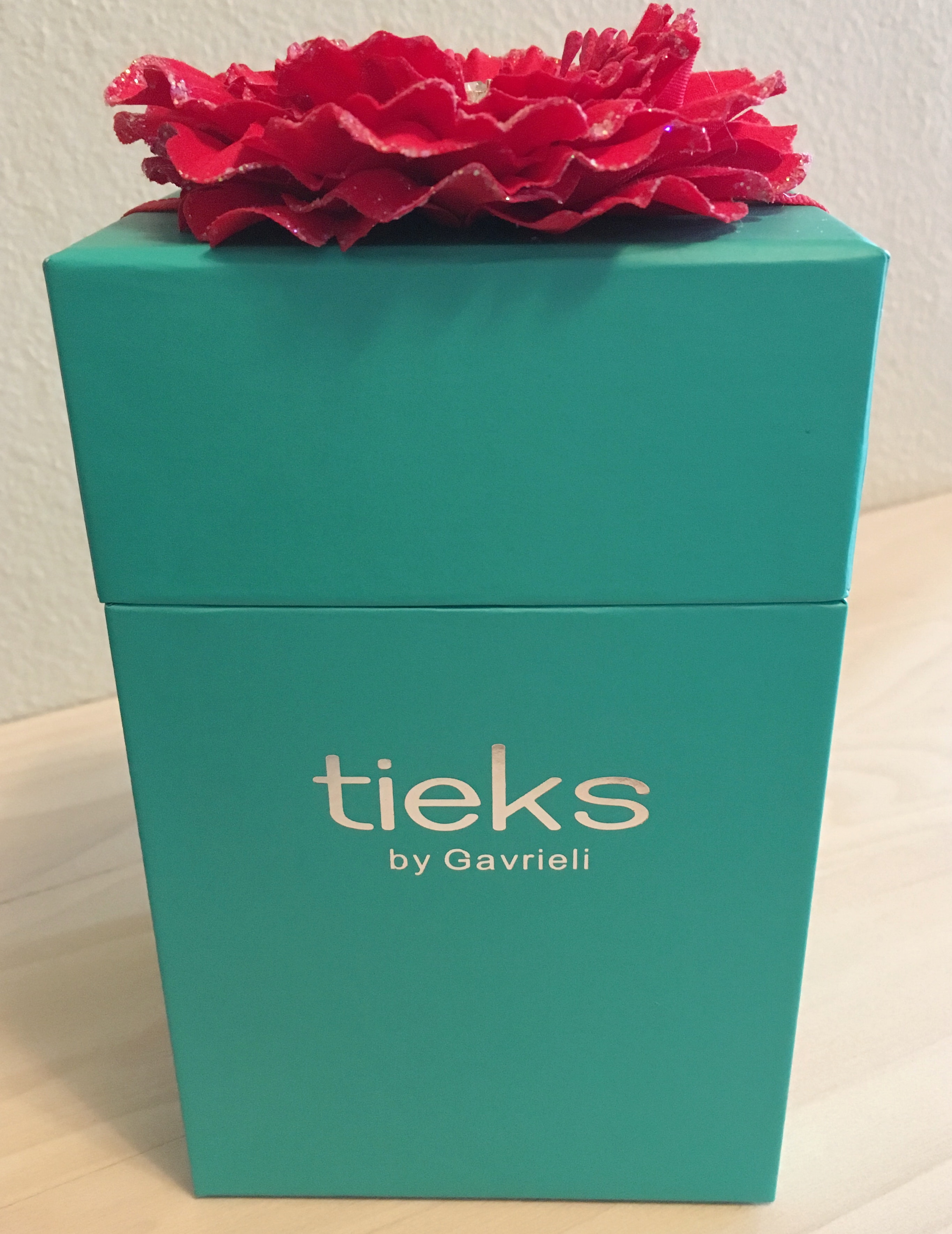 Interested in Tieks? Read this full Tieks Review before you do!