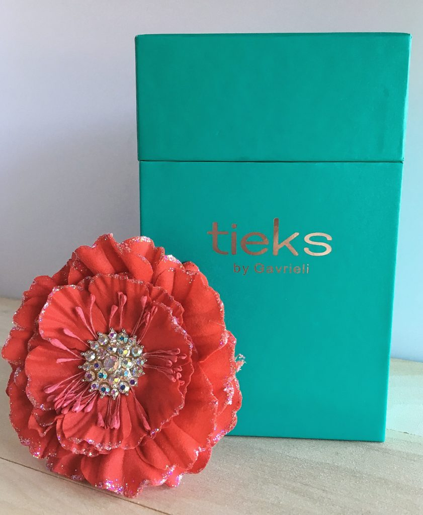 Wondering about Tieks? Here's my honest Tieks Review.